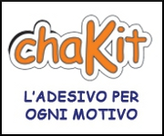 http://www.chakit.it