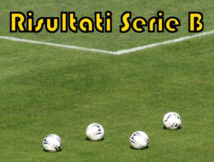 Serie B: il Frosinone aggancia il Palermo, l'Empoli non molla