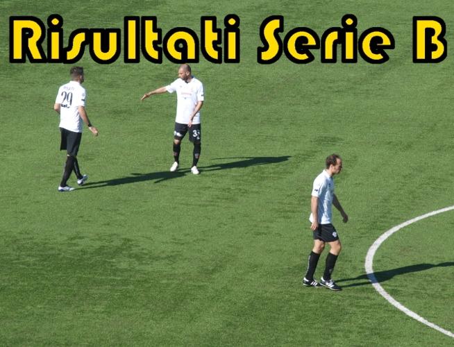 Footstats Le Statistiche Del Calcio Italiano