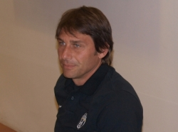 - Allegri Come Conte - FootStats