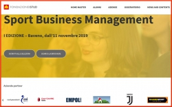 - Footstats Fra I Partner Del Master In Sport Business Management - FootStats