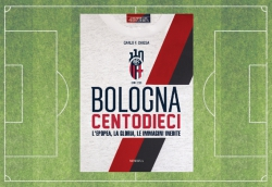 - Centodieci Volte Bologna - FootStats
