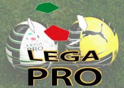 - Legapro: I Risultati Di Play-off E Play-out - FootStats
