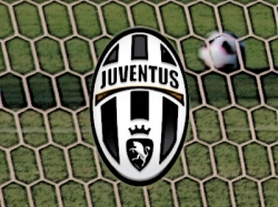 - Juventus Favorita Dai Bookmaker In Coppa Italia - FootStats