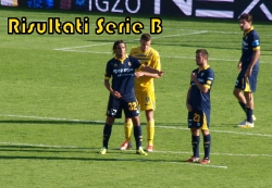 - Serie B, Risultati 42a Giornata, Classifica, Play-off E Play-out - FootStats