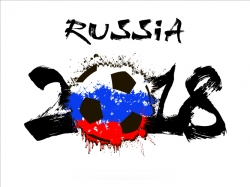 - Russia 2018, Girone H: Polonia Vs Colombia 0-3 - FootStats