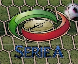- Quote Scommessa Scudetto: Milan A 34 - FootStats