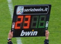 - Classifica Sostituzioni Serie A: Lazio Top, Roma Al Minimo - FootStats